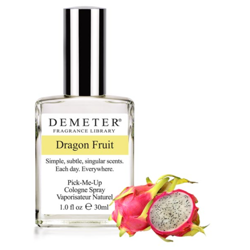 Dragonfruit - Cologne Spray