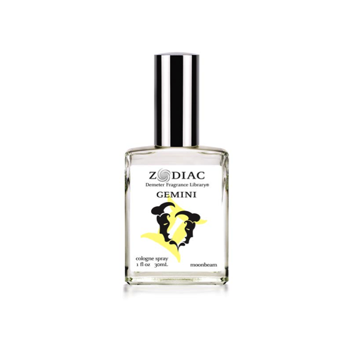 Gemini - Zodiac Collection Cologne Spray