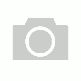 Seabuckthorn Face Oil