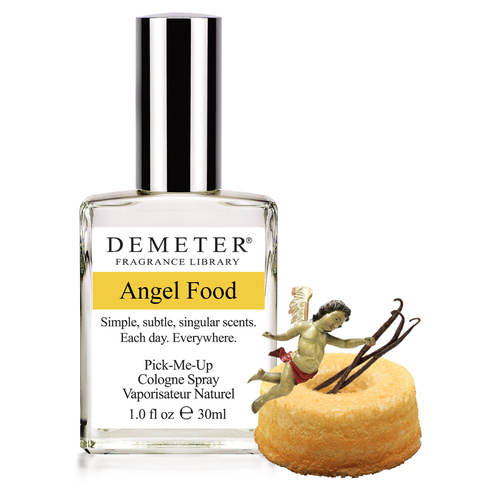 Angel Food - Cologne Spray