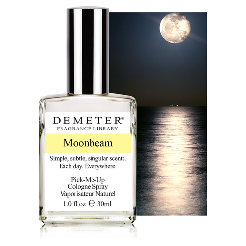 Moonbeam - Cologne Spray