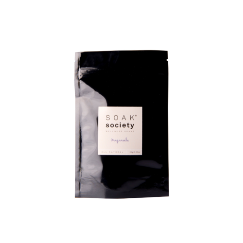 Originale Wellness - Bath Soak, Small