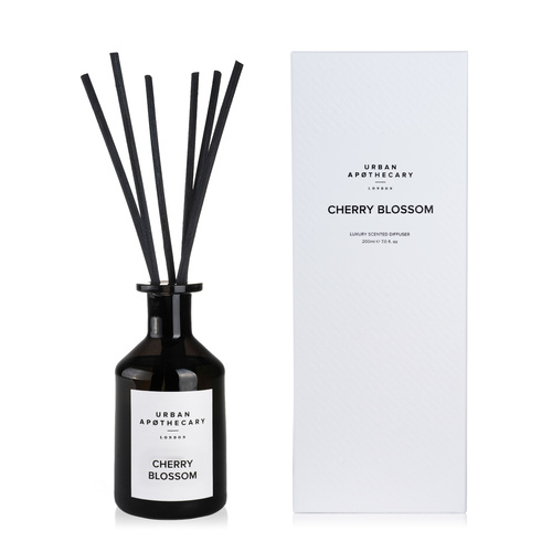 Cherry Blossom - Reed Diffuser