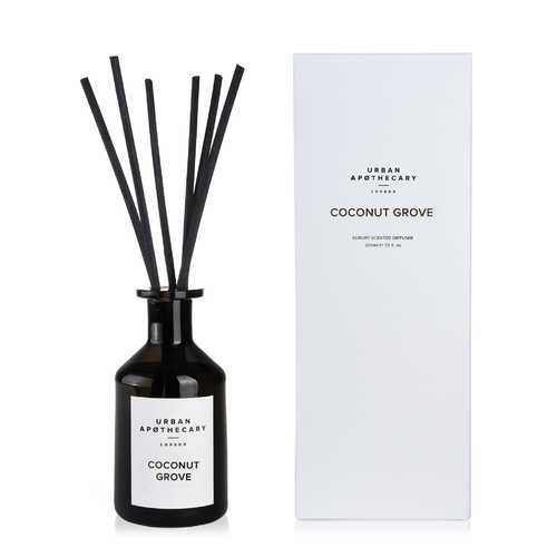 Coconut Grove - Reed Diffuser