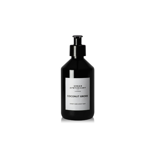 Coconut Grove - Luxury Hand & Body Wash