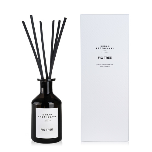 Fig Tree - Reed Diffuser