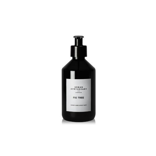 Fig Tree - Luxury Hand & Body Wash