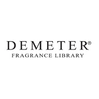 Demeter Fragrance Library